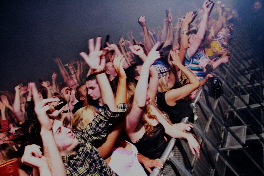 GV_crowd.jpg
